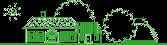 """Kindergarten Elterninitiative """"Freie Kinder"""" Ulm/Neu-Ulm e.V. Logo"""